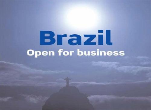 Negocios Brasil