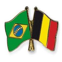 relaciones diplomaticas entre brasil y belgica