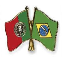 relaciones diplomaticas entre brasil y portugal