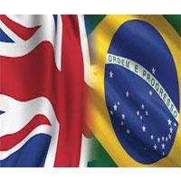 relaciones diplomaticas entre brasil y reino unido