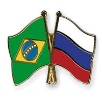 relacicones diplomaticas entre brasil y rusia