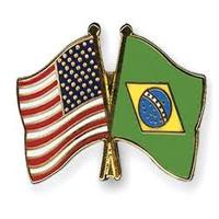 Relaciones diplomaticas entre brasil y estados unidios