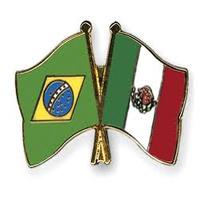 Relaciones diplomaticas entre brasil y mexico