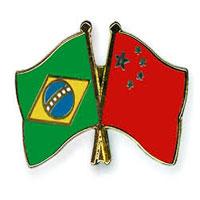 relaciones diplomaticas entre brasil y china