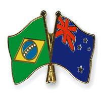 relaciones diplomaticas entre brasil y nueva zelanda
