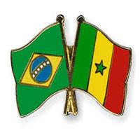 relaciones diplomaticas entre brasil y senegal