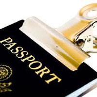 Pasaporte y Visa para visitar Brasil