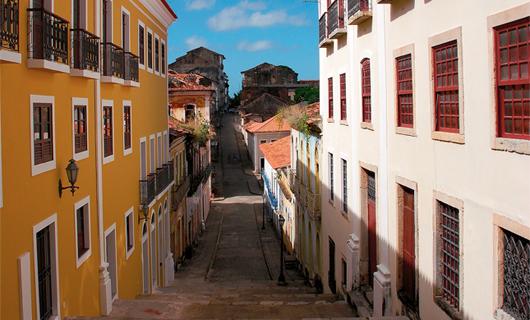 Sao Luis do Maranhao